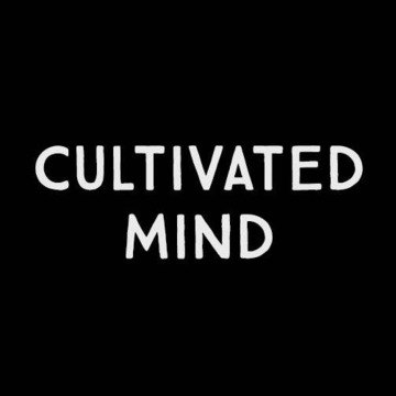 Cultivated Mind