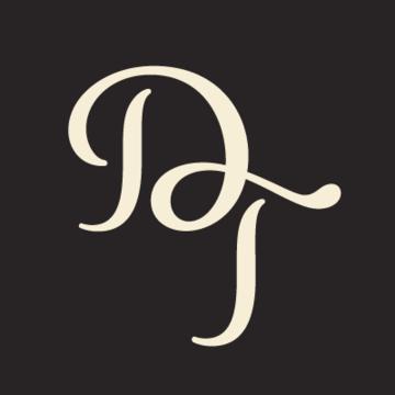 Deartype