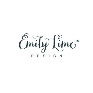 Emily Lime