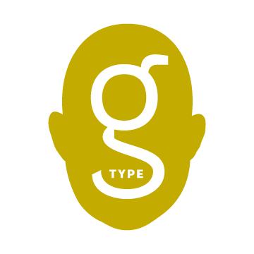 G-Type