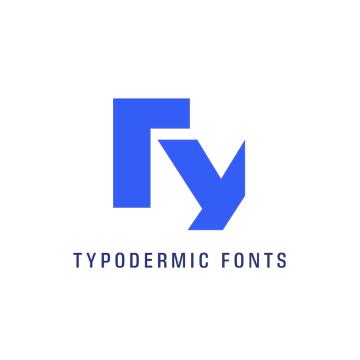 Typodermic