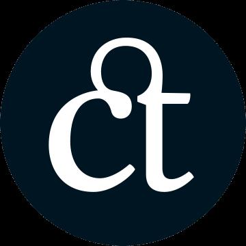 Circulo de Tipografos
