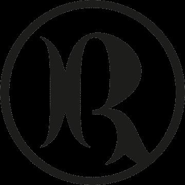 R-Typography.com
