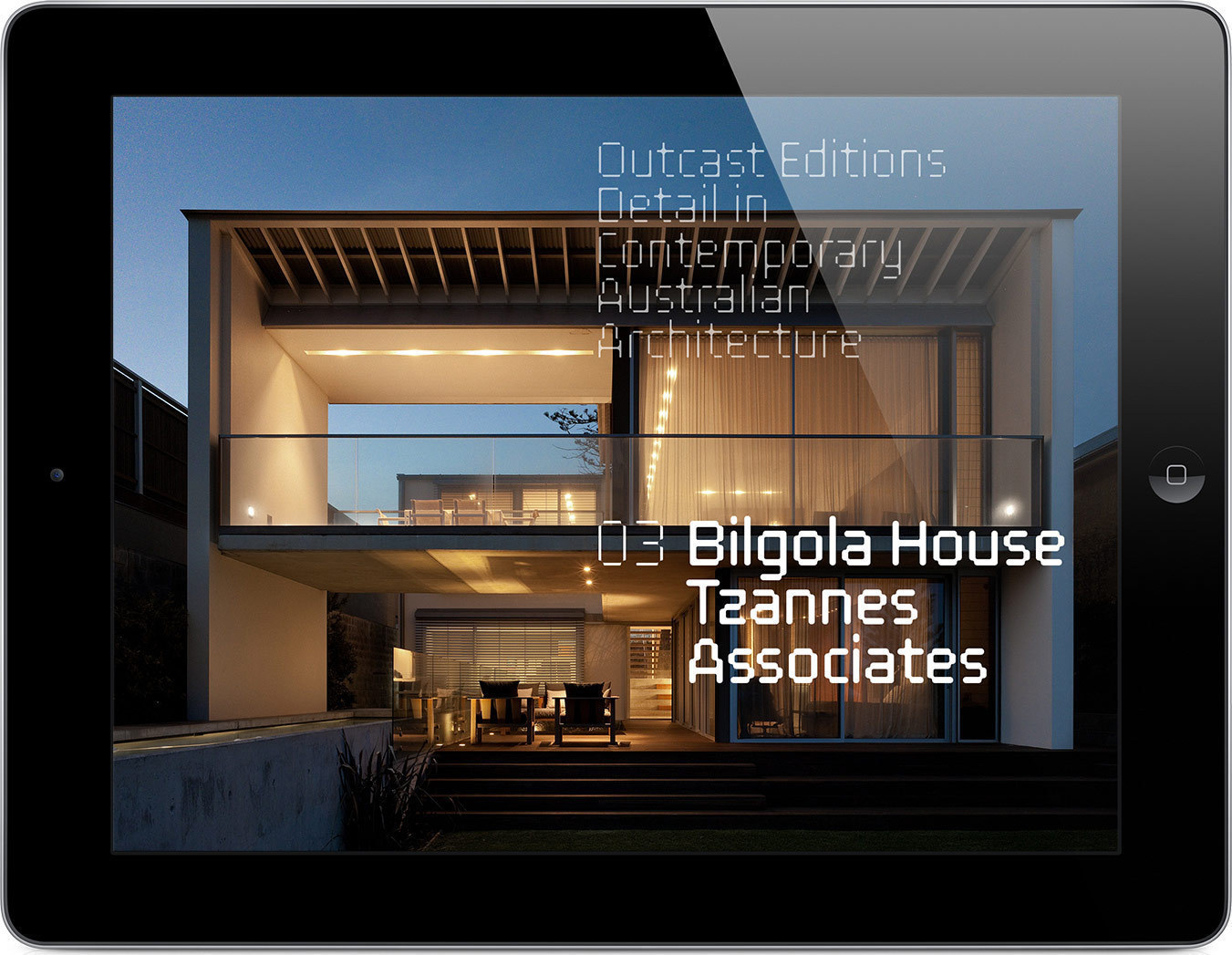 "<a href=""http://www.outcasteditions.com/"">Outcast Editions interactive digital books</a> 