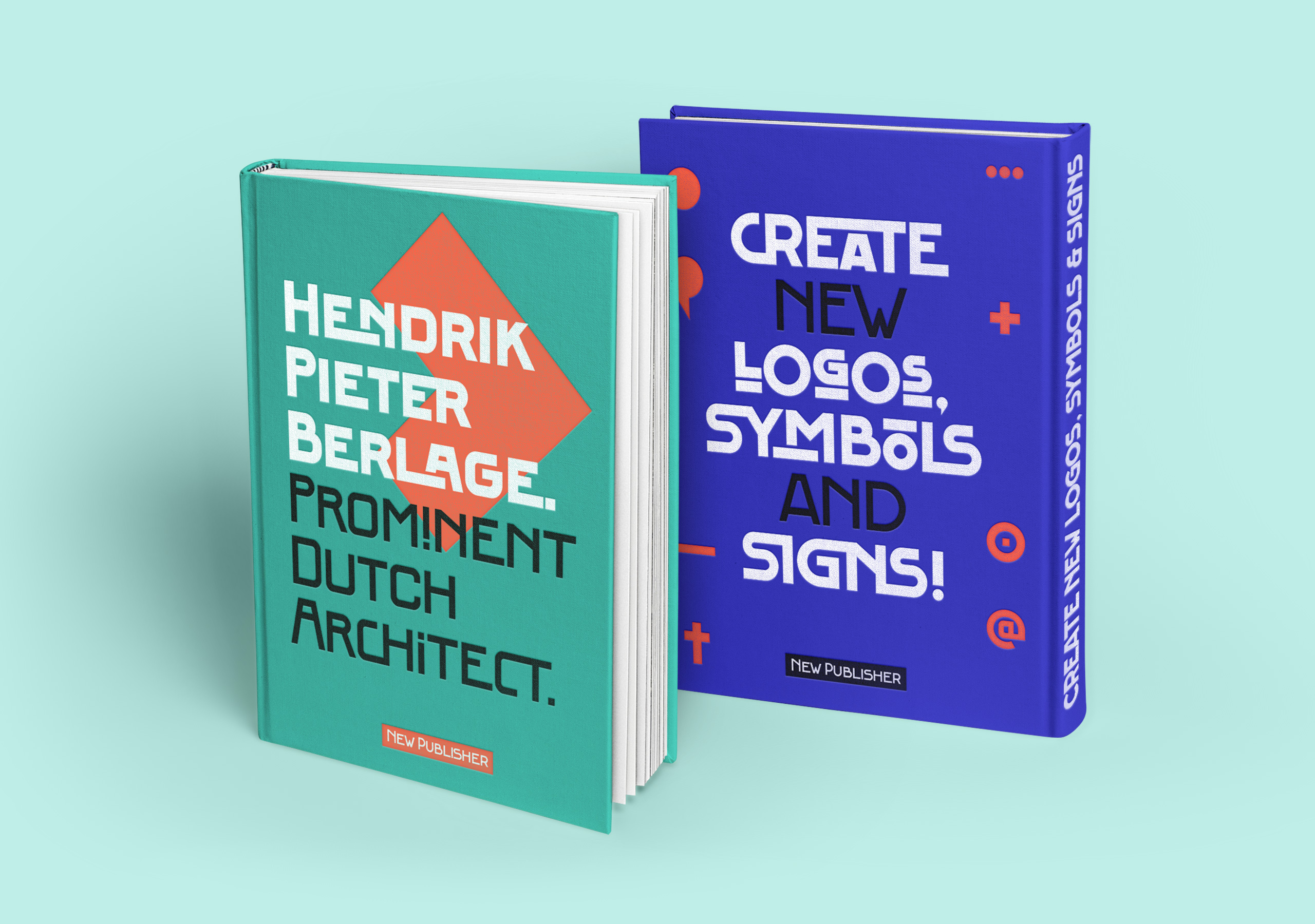 Fictitious use case for FF Berlage by Alexandra Schwarzwald