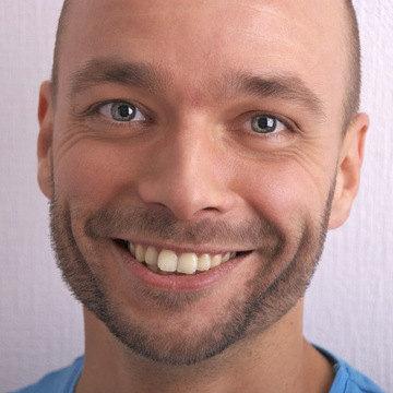 Andriy Konstantynov