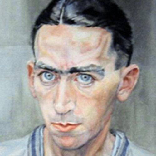 Helmuth Tschörtner