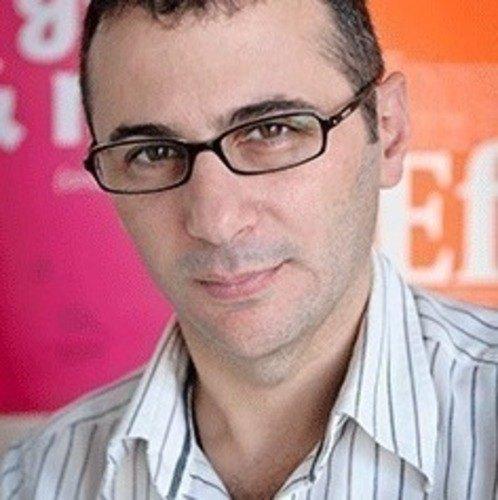 José Scaglione