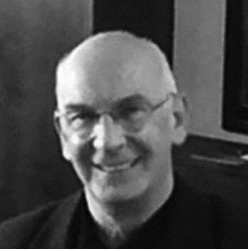 David Farey