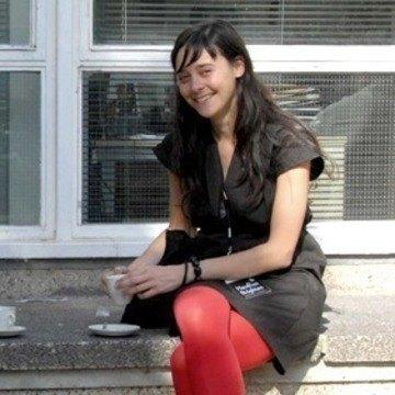 Elena Albertoni