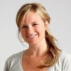 Elizabeth Cory Holzman