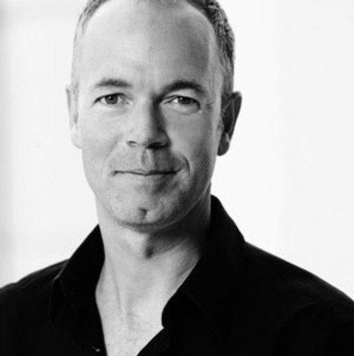 Johannes Erler