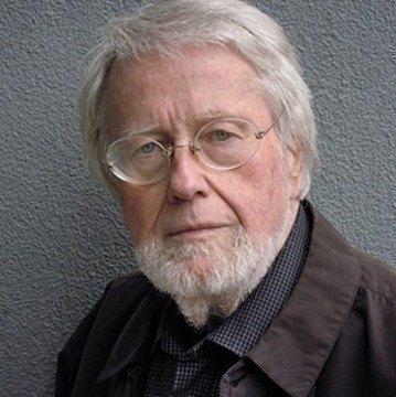 Axel Bertram