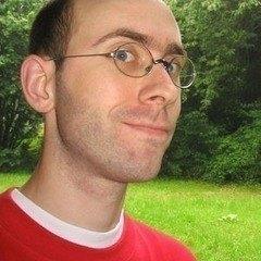 Matthias Jordan