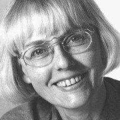 Ingrid Liche