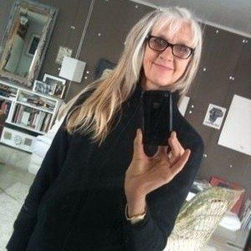 Barbara Klunder