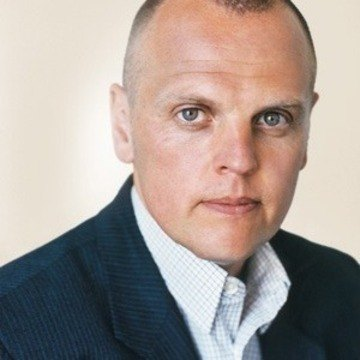 Olaf Stein