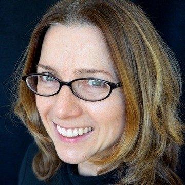 Zuzana Licko