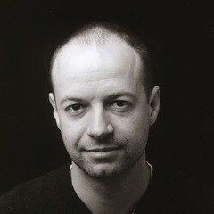 Andreu Balius