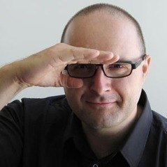 Martin L'Allier
