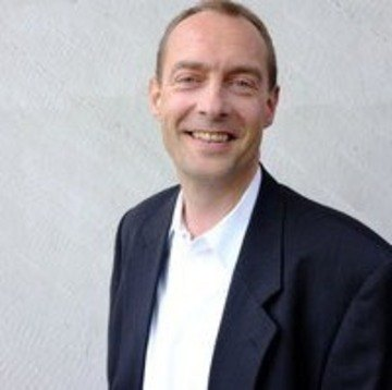Henning Krause