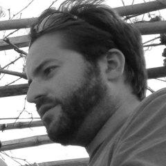 Martin Sommaruga