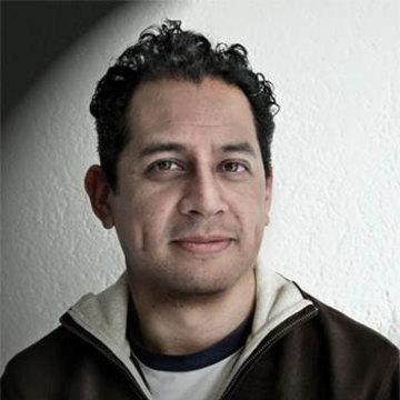 Oscar Yáñez