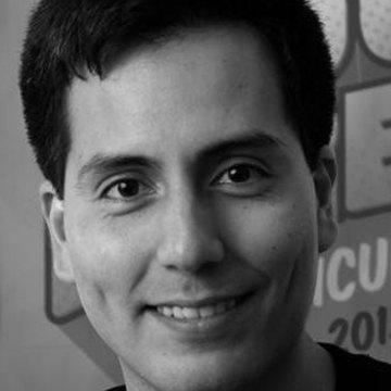 Diego Sanz