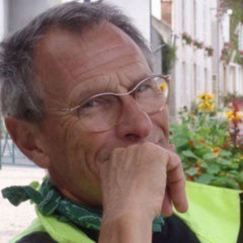 Ole Berntsen Søndergaard