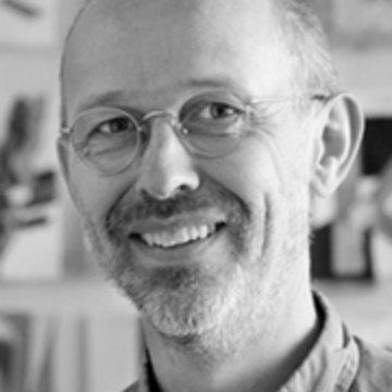 Henrik Birkvig