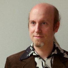 Jens Kutilek