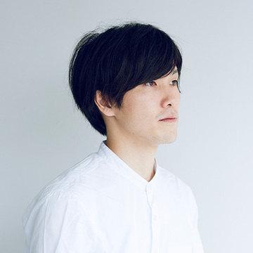 Kazuhiro Yamada