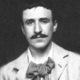 Charles Rennie-Mackintosh