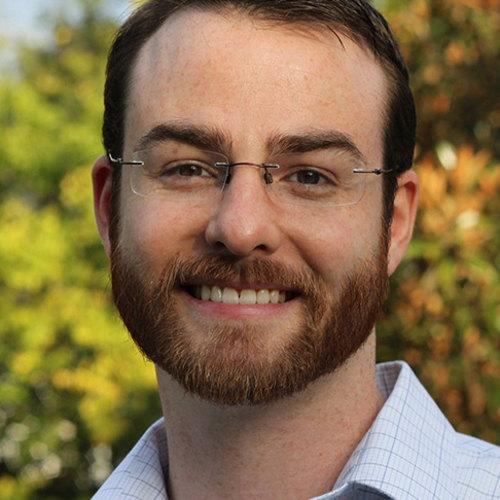 Jeremy Dooley