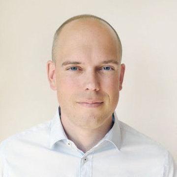 Daniel Utz