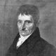 Justus Walbaum