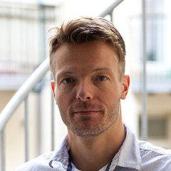 Jörg Hemker