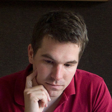 Stefan Willerstorfer