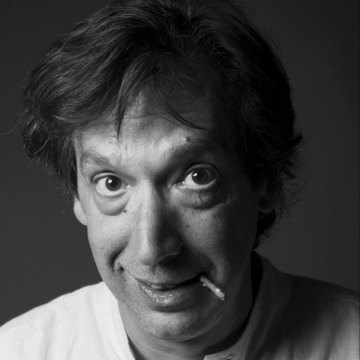 David Berlow