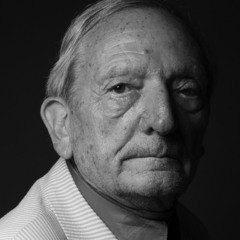Prof. Kurt Weidemann